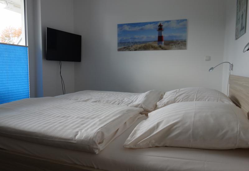 Schlafzimmer 1_1