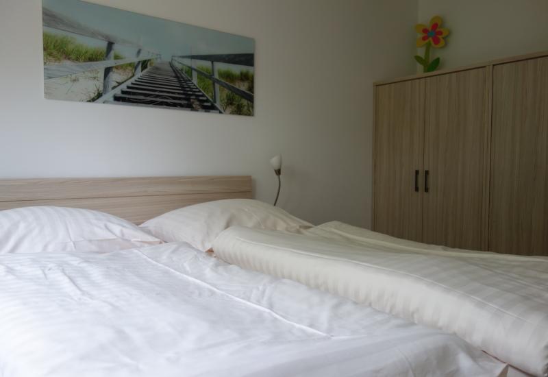 Schlafzimmer 2_1
