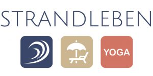 strandleben_logo_final